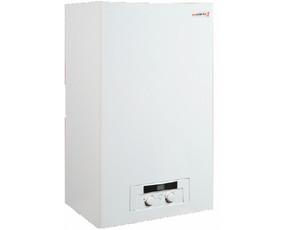 Šildymas, santechnika, vonios įrangos montavimas 865685153