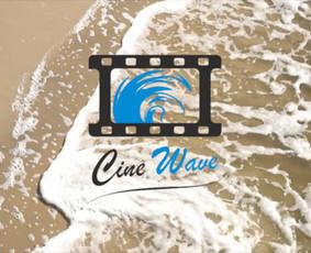 Cine Wave