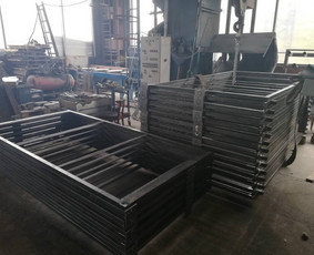 UAB enersona  (metalo gaminiai).