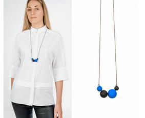 EGO accessories | modernaus dzaino papuošalai