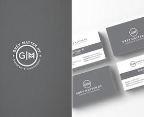 Grafikos dizaineris | craftmarkstudio.com