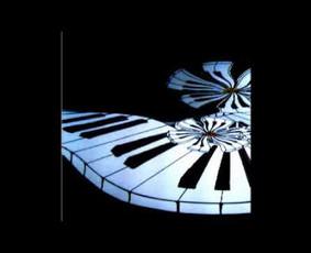 Pianisto paslaugos