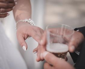 Jone Photography. 2020 metų vestuvėms NUOLAIDOS!!!