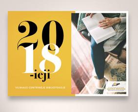 Profesionalios grafikos dizainerio paslaugos (print | web)