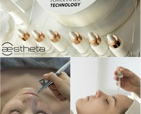 AESTHETA klinika, kosmetologijos ir dermatologijos centras