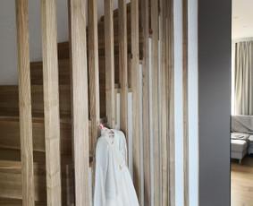 Architektas Aidas Bumbulis. Visos projektavimo paslaugos.