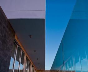 Architektūros, Interjerų, NT fotografija
