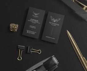 Aurelija Design|sėkmingam Jūsų įvaizdžiui