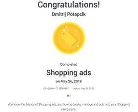 Google Ads (Adwords) reklamos paslaugos