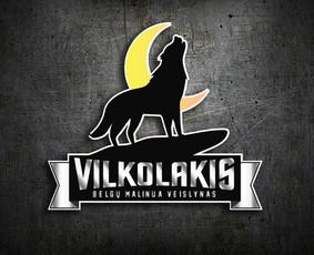 Grafikos dizainerė Kaune