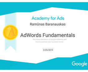 Efektyvūs Reklamos Sprendimai - PozityvusEfektas.lt