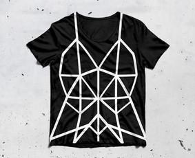 Grafinis dizainas | maketavimas: Linorté Design
