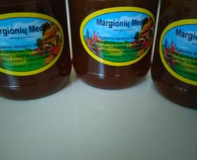 Bičių šeimelės, Medus,Medaus koriukai,Pikis,Bičių motinėlės