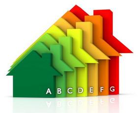 Namų energinio naudingumo  sertifikavimas