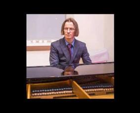 TV pianisto paslaugos