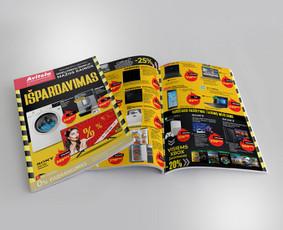 Grafinis dizainas   baneriai   leidiniai   plakatai ir tt.