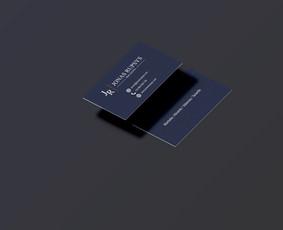 Grafinis dizainas | iliustracijos | maketavimas