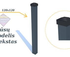 3D vizualizacijų kūrimas, 3d modeliavimas