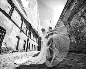 Renginių/vestuvių fotografija nuo 50€/val.