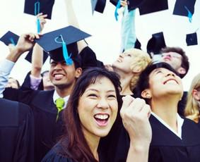 Patikima ir profesionali pagalba studentams