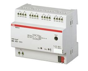 Elektrikas, elektros darbai, signalizacija, priešgaisrinė