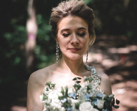Jone Photography. 2020 metų vestuvių registracija!!!