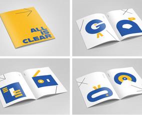 KaSlepiDesign | Visos grafikos dizaino paslaugos verslui