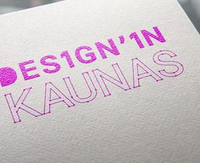 Kūrybiškas ir kokybiškas grafinis dizainas