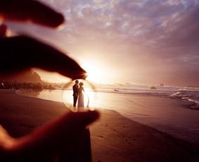 Follow me Lietuva Profesionalios vestuvių fotosesijos