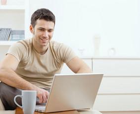 Anglų kalbos kursai online