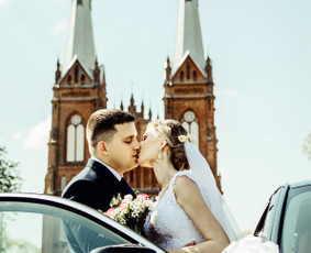 Amore Photography - priimami užsakymai 2019 m. sezonui!
