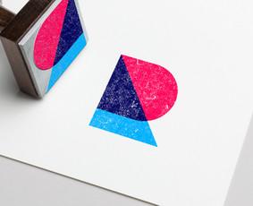 Nemokamas logotipų kūrimas - Free Logo Maker - Wizlogo
