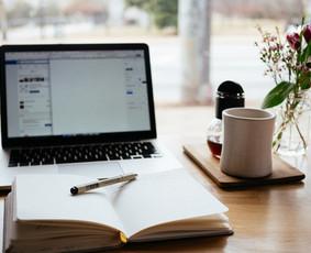 Rinkodaros konsultacijos internetu, komunikacijos planai.