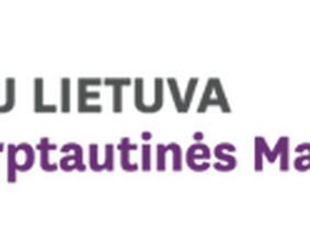 Lietuvių kalbos mokytoja Kaune
