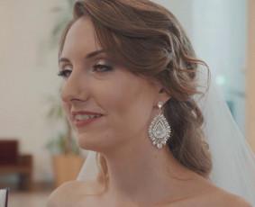 Vestuvių, dokumentikų, reklaminių filmų kūrimas.
