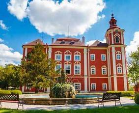 Gidas - Vilnius, Kaunas, Lietuva, Europa