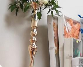 Floristė Alytuje
