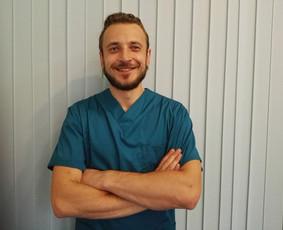 Profesionalus masažas Vilniuje - Žvėrynas