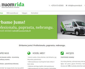 Efektyvi reklama internetu