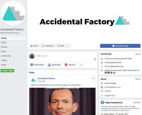 Svetainių kūrimas|Facebook, Instagram reklama, SEO, Google