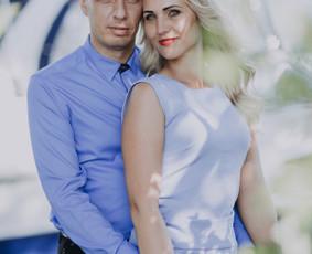 MaKa Art - Fotografas visoje Lietuvoje. Registracija 2020m!