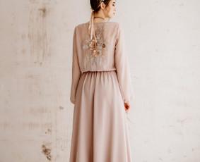 Individualus suknelių siuvimas