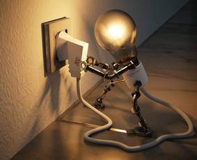 Elektrikas Panevežyje
