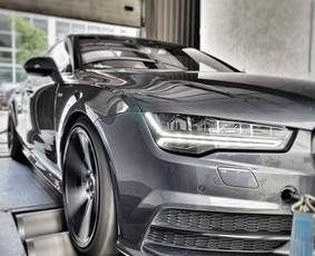 GalingasLT chip tuning: pažįstame jūsų automobilius nuo 2006
