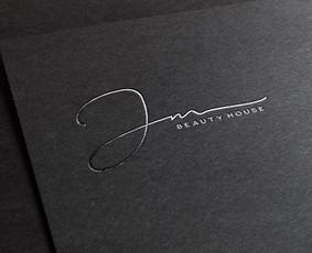 Grafikos dizainas | Iliustracijos | Logotipai | Klaipėda