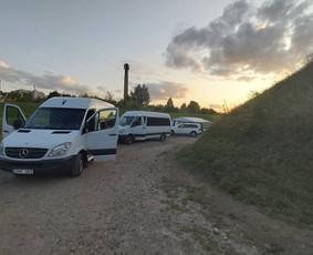 Prabangių automobilių nuoma Kaune, Vilniuje, Klaipėdoje...