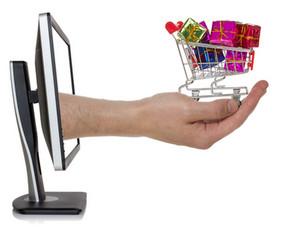 Internetinių svetainių, parduotuvių kūrimas - SEO paslaugos