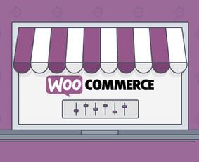 El. parduotuvių kūrimas - Efektyviam pardavimų generavimui
