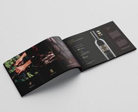 Grafikos dizainerio paslaugos (print | web)