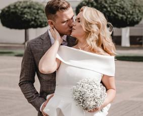 Jone Photography. 2020 metų vestuvėms DOVANA!!!